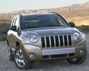 2007 jeep compass manual transmission. Black Bedroom Furniture Sets. Home Design Ideas